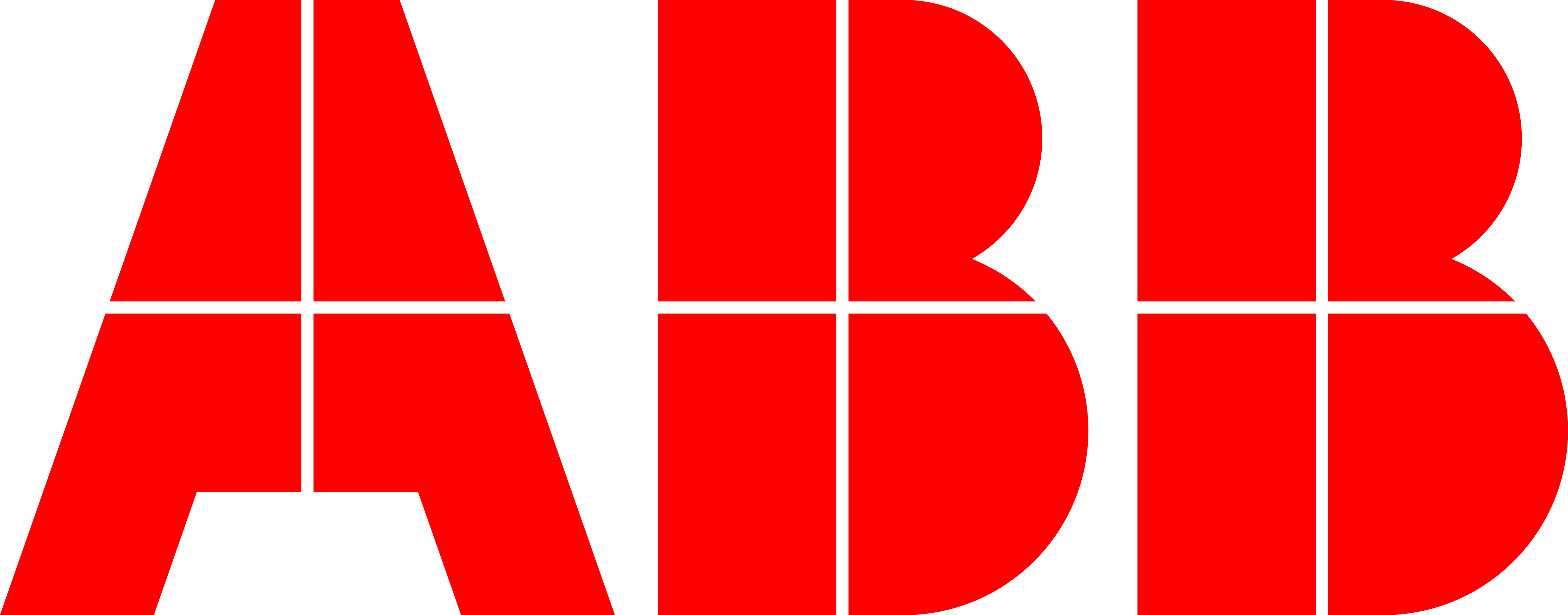 ABB Microgrids