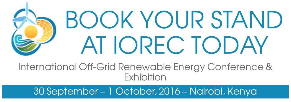 http://www.ruralelec.org/event-calendar/3rd-international-grid-renewable-conference-exhibition-iorec