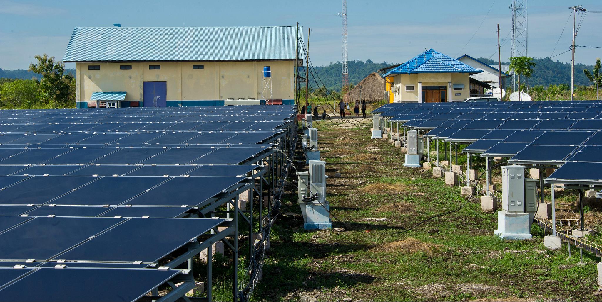 Credits: Asian Development Bank (CC BY-NC-ND 2.0)
