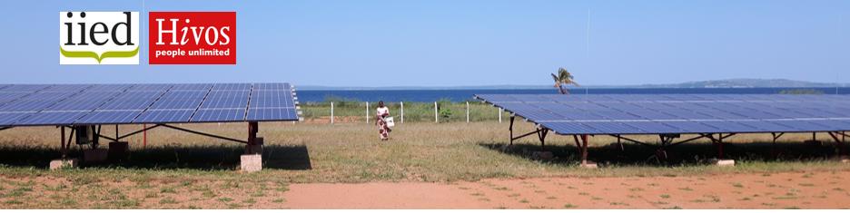 http://www.energychangelab.org/four-challenges-powering-local-economies/
