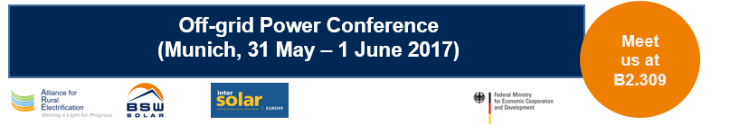 https://www.ruralelec.org/event-calendar/intersolar-europe-grid-power-conference