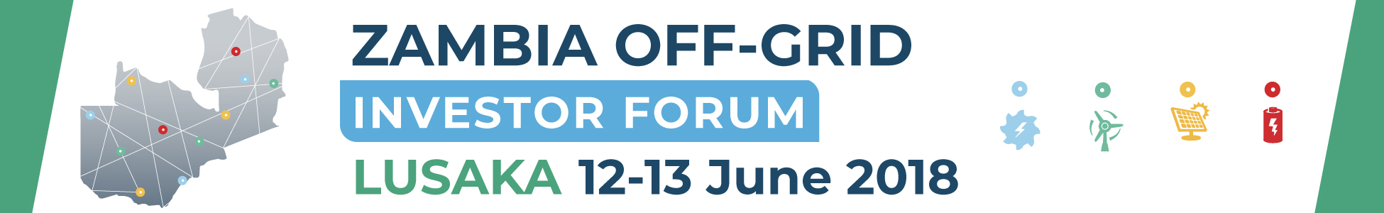 https://zambia-off-grid-investor-forum.b2match.io/