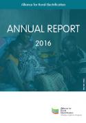 https://www.ruralelec.org/publications/annual-report-2016