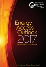http://www.iea.org/access2017/