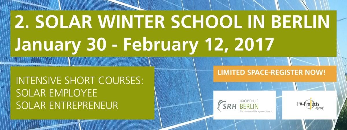 http://www.srh-hochschule-berlin.de/de/studium/short-courses/solar-winter-school