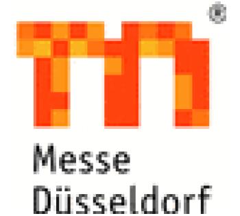 http://www.messe-duesseldorf.com/