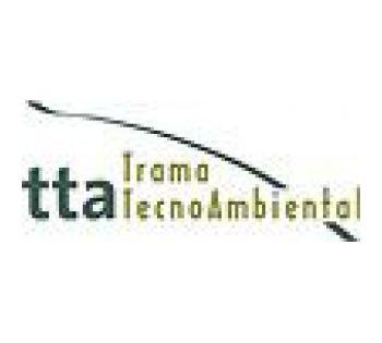 http://www.tta.com.es/en/
