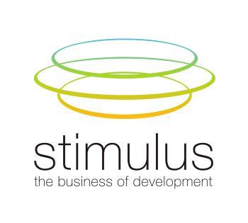 http://www.stimulusorg.com