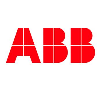 http://new.abb.com/microgrids