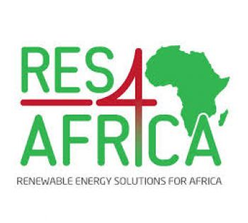 http://www.res4africa.org