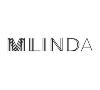 http://www.mlinda.org