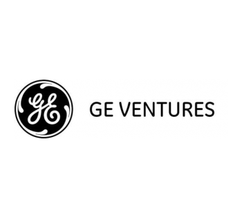 https://www.ge.com/ventures/