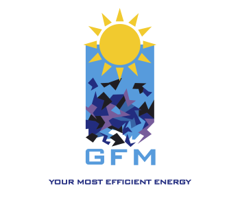 https://www.ruralelec.org/business-opportunities/generaciones-fotovoltaica-de-la-mancha