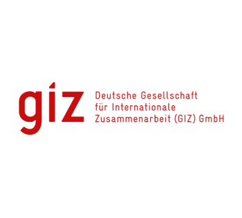 https://www.giz.de/en/worldwide/29563.html