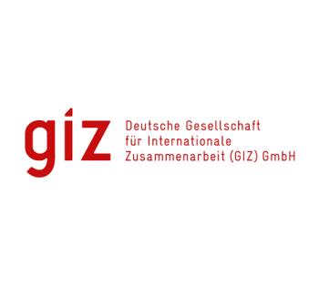 https://www.giz.de/en/worldwide/29563.html