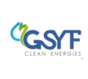 http://www.greensynfuel.com/