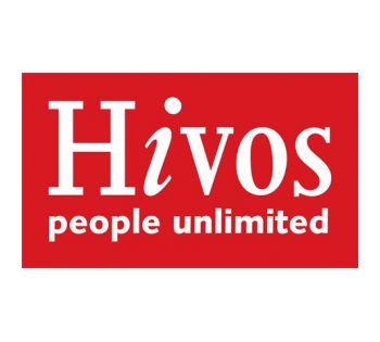 https://hivos.org/