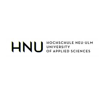 http://www.hs-neu-ulm.de