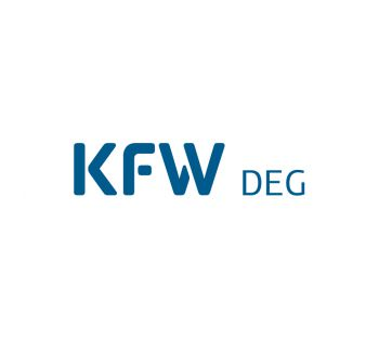 https://www.deginvest.de/klimapartnerschaften