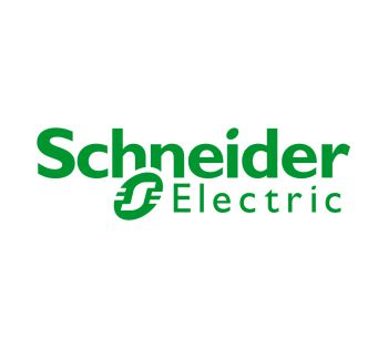 http://www.schneider-electric.com/en/about-us/sustainability/access-to-energy.jsp