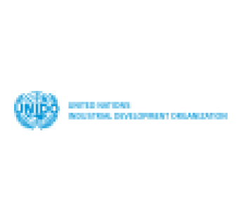http://www.unido.org/unido-united-nations-industrial-development-organization.html