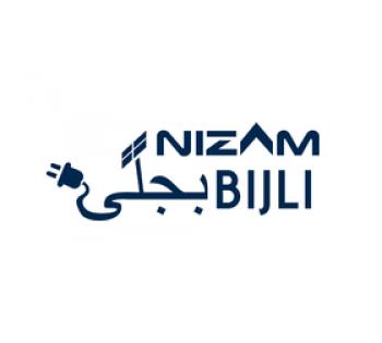http://nizambijli.com/