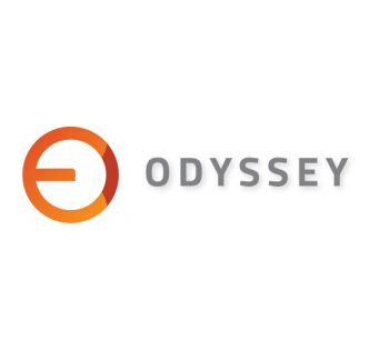 https://www.ruralelec.org/business-opportunities/odyssey