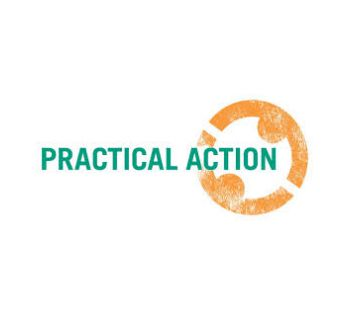 http://policy.practicalaction.org/ppeo2016