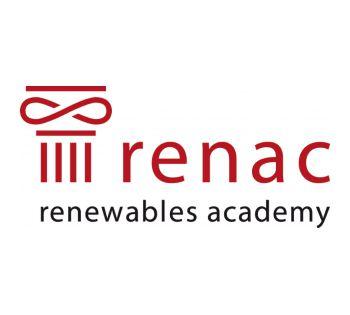 www.renac.de
