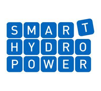 http://smart-hydro.de/