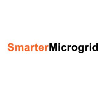 https://www.smartermicrogrid.com/