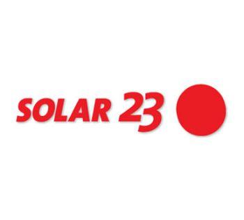 http://www.solar23.com/