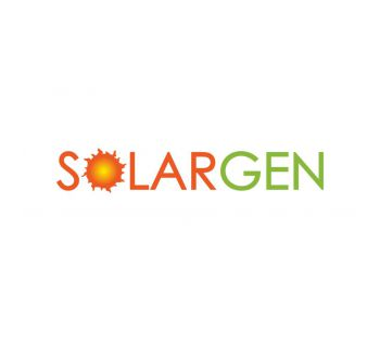 https://www.solargentechnologies.com/