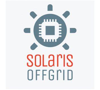 http://www.solarisoffgrid.com/
