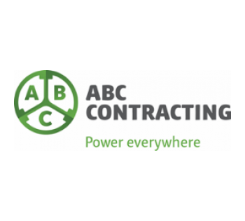 https://www.abccontracting.be/