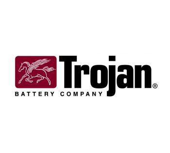 http://www.trojanbattery.com/