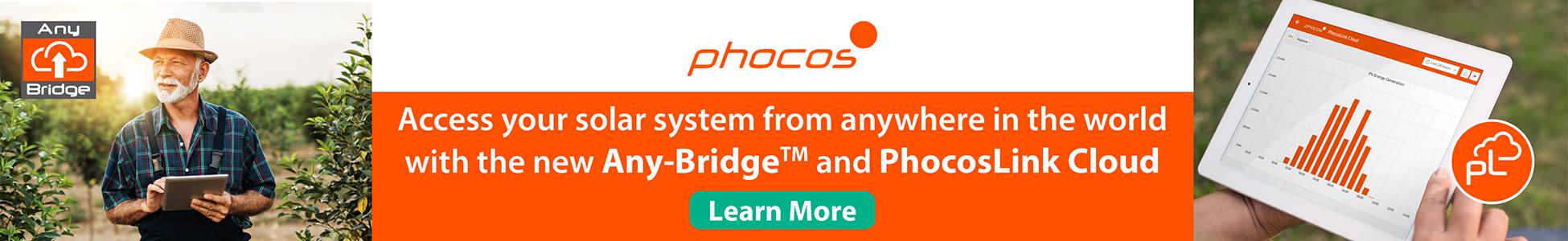 https://www.phocos.com/phocoslink-cloud/