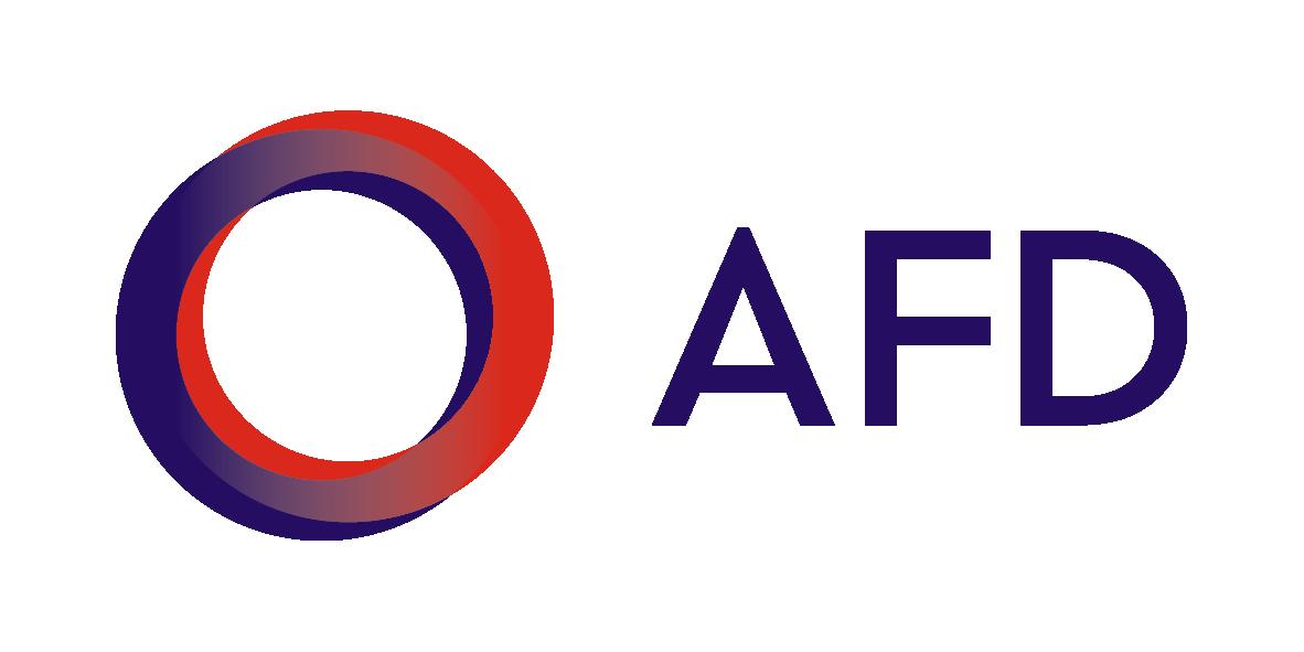 Afd Agence Fran 231 Aise De D 233 Veloppement The Alliance For