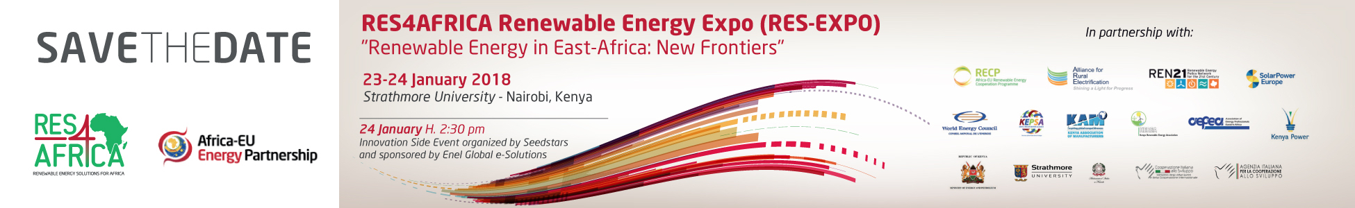 https://www.ruralelec.org/event-calendar/res4africa-res-expo-2017