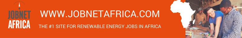 https://www.jobnetafrica.com/