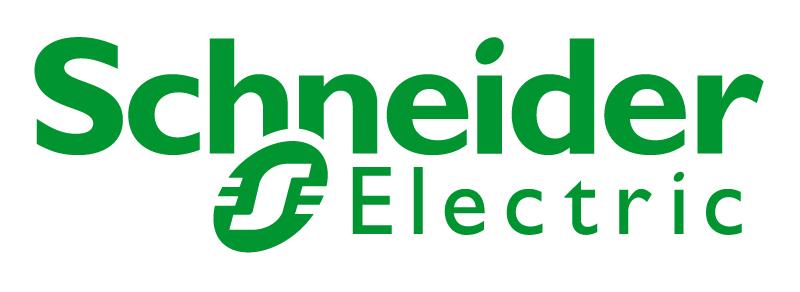 scneider electric com