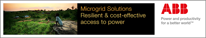 http://new.abb.com/microgrids