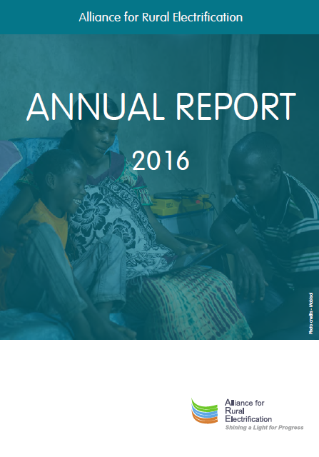 https://www.ruralelec.org/publications/annual-report-2016