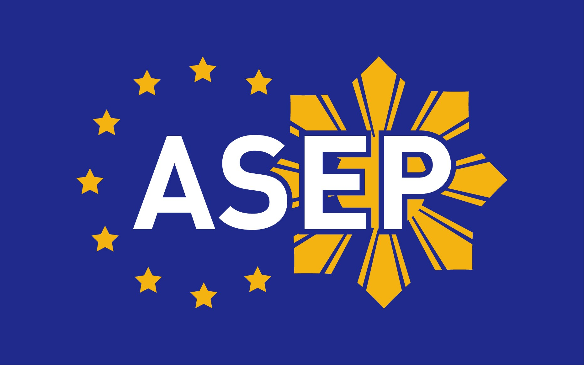 Doe 2014-2020 Calendar ARE ASEP (closed) | The Alliance for Rural Electrification (ARE)