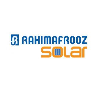 http://www.rahimafrooz-solar.com/