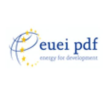 http://www.euei-pdf.org/