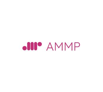 https://www.ruralelec.org/business-opportunities/ammp-technologies