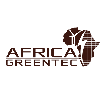 https://www.ruralelec.org/business-opportunities/africa-greentec-ag