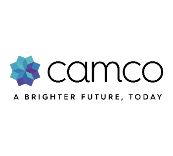 https://www.ruralelec.org/business-opportunities/camco-clean-energy