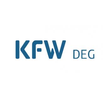 https://www.ruralelec.org/business-opportunities/deg-deutsche-investitions-und-entwicklungsgesellschaft-mbh